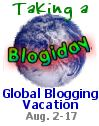 Global Blogidays