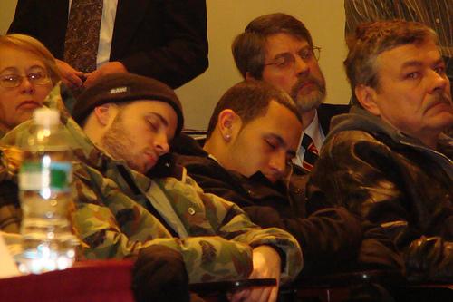 sleepy seat warmers