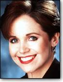 Katie Couric's better side