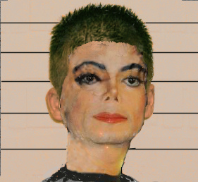 [img]http://www.hyperorg.com/blogger/images/michael_jackson_prisoner.jpg[/img]