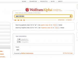 Seemingly wrong WolframAlpha result