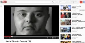 youtubescreencapt
