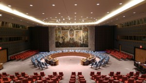 Security Council